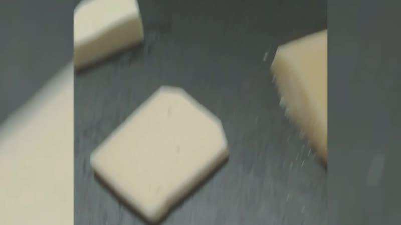 Выбираем козий сыр для ребенка
