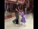 ⭐⭐⭐⭐⭐Приглашаем начинающих детей от 5 лет на занятия спортивно бальными танцами