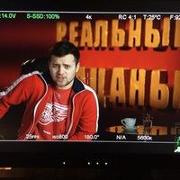 Галина Фролова фото