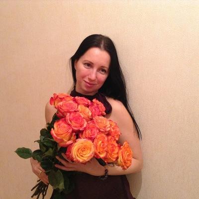 Мария Минаева, 14 октября , Санкт-Петербург, id165061472