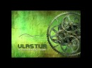 Vlastur - Fullmoon (VS Dark Elf)