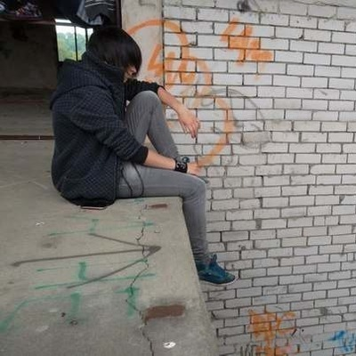 Тоша Миронов, 19 сентября , Москва, id218986015