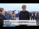 Vesti autosation 52 official