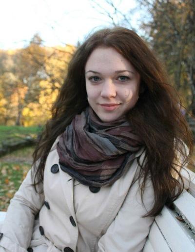 Тая Петрова, 9 апреля , Москва, id20448946
