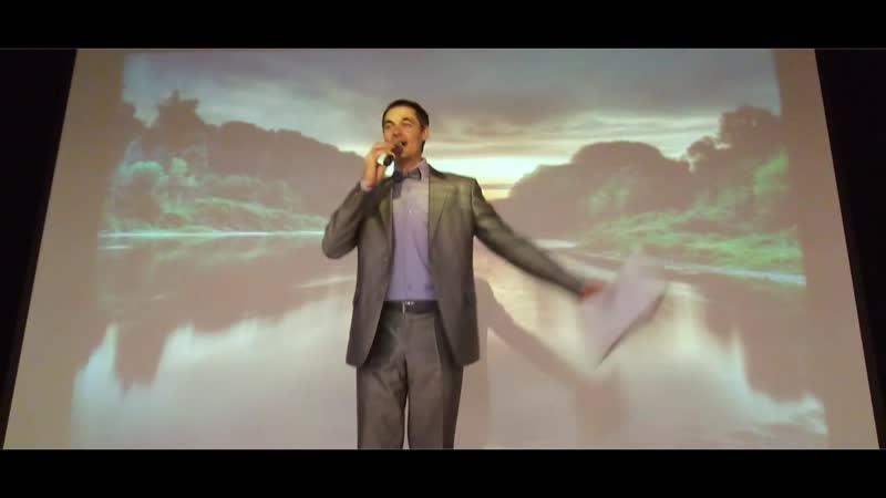 Александр Филатов - Репетиция ЮБИЛЕЯ 1 Ноября (VIP Зал Торжеств_РГК Дом Туризма)