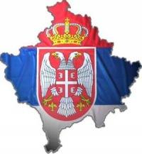 Марко Краљевић, 12 июля , Минск, id177820347