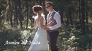 Wedding_NadiaAnton