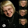Svetlana Matyusheva