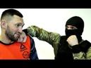 Главная ошибка в уличной драке Советы инструктора спецназа