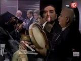 Асан Билялов - Гъор-Гъор Одаман