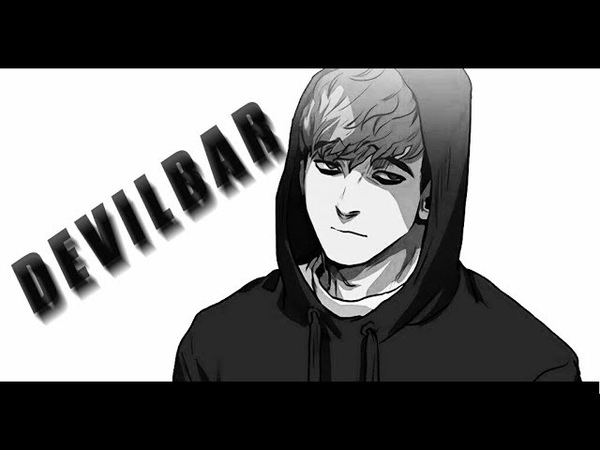 (yaoi) Multifandom MMV - Колизей