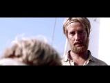 Кон-Тики(2013) (трейлер дублированный)
