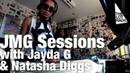 JMG Sessions with Jayda G Natasha Diggs @ The Lot Radio (August 9, 2018)