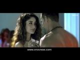 Kyun (Video Song) _ Kambakkht Ishq _ Akshay Kumar Kareena Kapoor