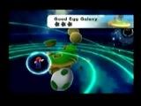 Видео обзор игр серии Марио. Часть 9: Super Mario Galaxy