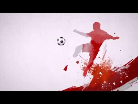 Ливерпуль 17:4 Лидс Юнайтед