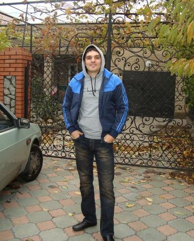 Евгений Луньков, 21 марта , Мелитополь, id163240547