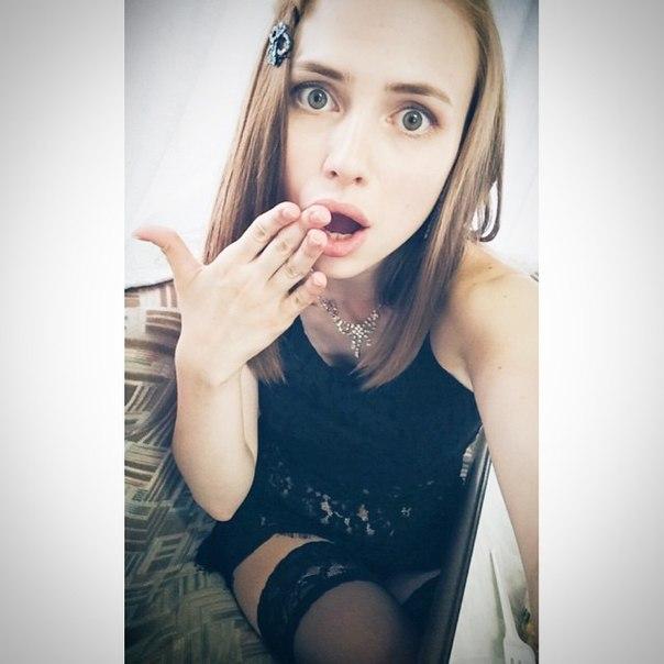 yana-enzhaeva-porno