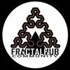 FRACTAL HUB