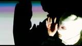 Pussy Riot - В Ы Б О Р Ы E L E C T I O N S (prod. by CHAIKA)