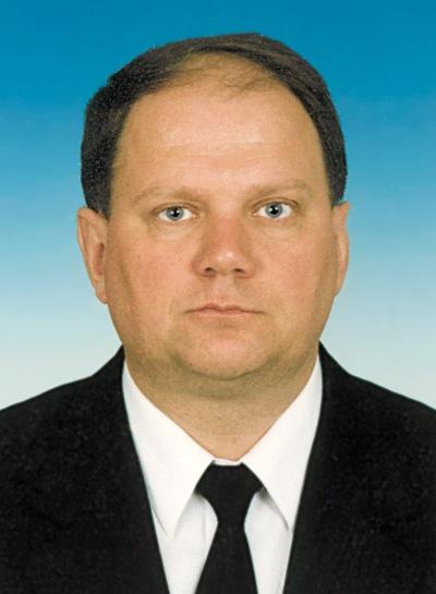 Калашников Александр, 21 декабря , Саратов, id203528512
