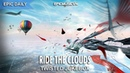 Epic Fantasy | Twisted Jukebox - Ride the Clouds - Epic Music VN