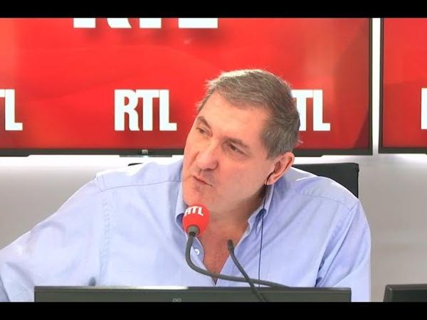 Gilets jaunes : Il est temps d'arrêter d'être sur les ronds-points, estime Jacline Moureau