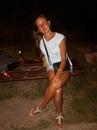 Инночка Бондаренко-Изотова фото #9