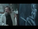 Нереальная история - Д. И. Менделеев и его Раствор - Муза