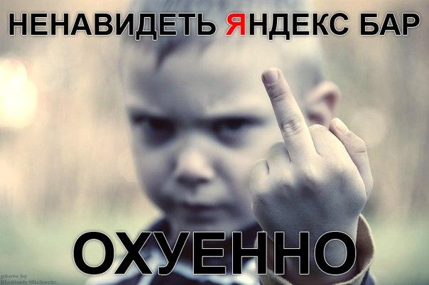 mili ru