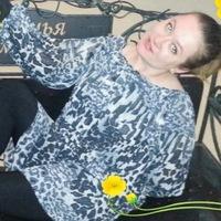 Елена Алдонина, 26 июня , id203822289