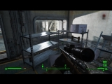 Wtf) Fallout 4