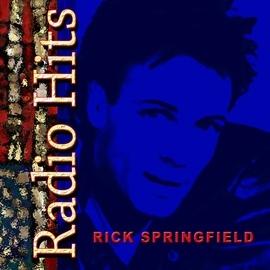 Rick Springfield альбом Radio Hits