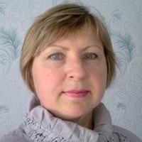 Наталия Чепок