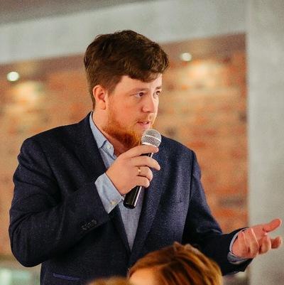 Дмитрий Воеводин