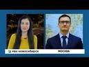 Кто несет ответственность за проблемы в России и рост стоимости жизни Глеб Задоя для РБК Daily