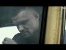 715 team - Я тебя еб*л (Фильм Кремень) Епифанцев (для вп)