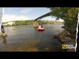 18 мая 2014,Rock'n'Rope Jumping Team.__(video by JackMTV & Green Tea .)