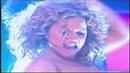 Ride It- Geri Halliwell
