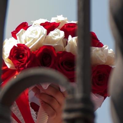 Ульяна Тарасенко, 5 февраля , Екатеринбург, id66057198
