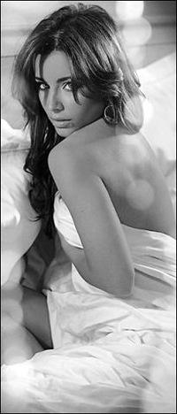 Мария Глодя, 5 декабря 1988, Москва, id36866695
