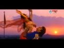 Alluda Mazaaka Movie Songs Reddu Reddu Bugga Reddu Chiranjeevi Ramya Krishna Rambha