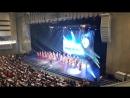 Балет Аллы Духовой Тодес - Финал часть 2.