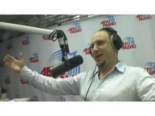 Альтернативный гимн Омской области