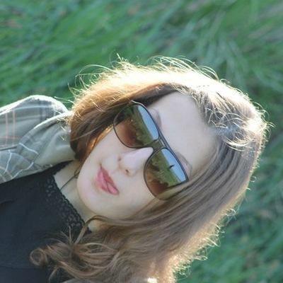 Лера Пархоменко, 5 марта , Новороссийск, id204516867