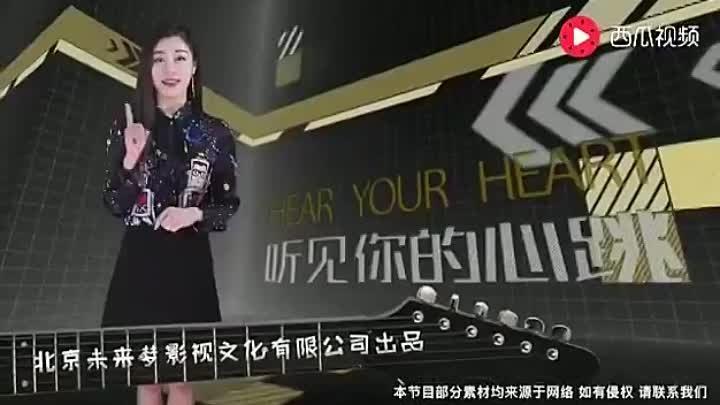 Китайский танец с быстрым переодеванием 360 P mp4
