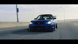 Designing Battle Aero Subaru Impreza WRX GD Widebody Kit
