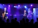 Инна Желанная - Понаехали (live - 27/01/19)