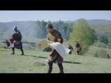 Если бы ИКЕА появилась в Средневековье