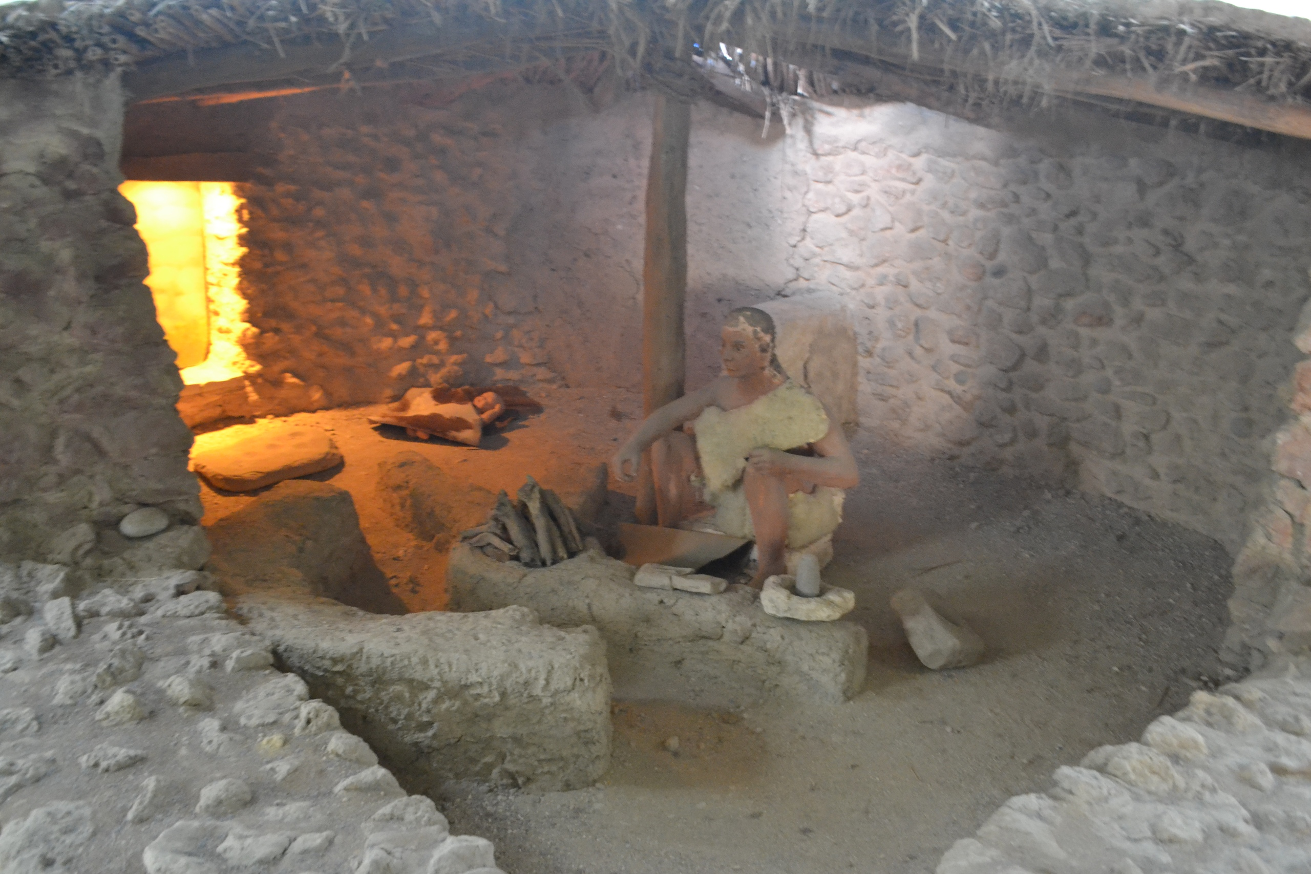 Елена Руденко (Валтея). Северный Кипр. Кериния и Фамагуста. (фото) - Страница 9 RSbd3SMYzVs